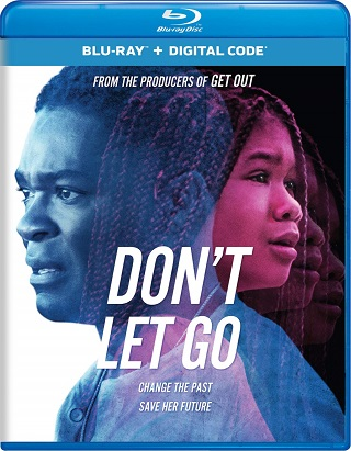 dont_let_go_bluray