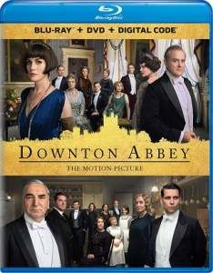 dowtown_abbey_bluray