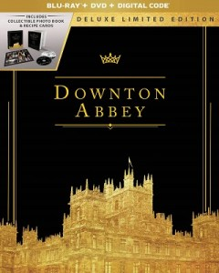 dowtown_abbey_deluxe_limited_edition_bluray