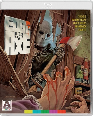 edge_of_the_axe_bluray