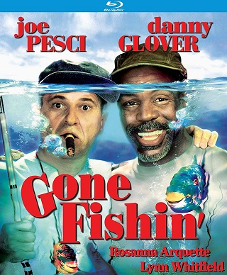gone_fishin_special_edition_bluray.jpg