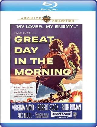 great_day_in_the_morning_bluray
