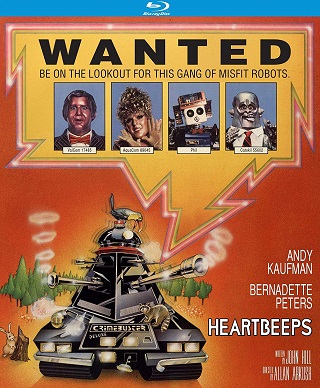 heartbeeps_bluray