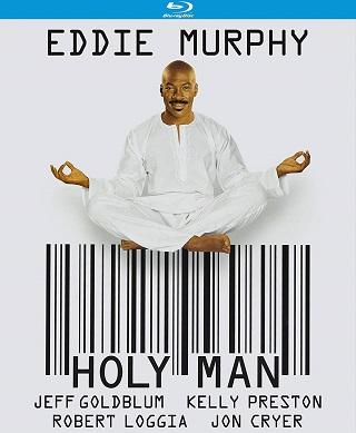 holy_man_special_edition_bluray.jpg