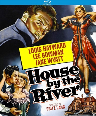 house_by_the_river_bluray