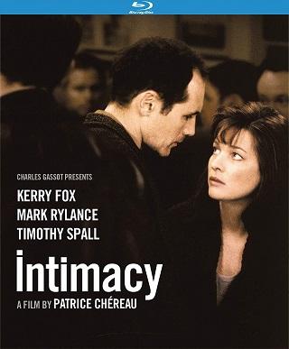 intimacy_bluray.jpg