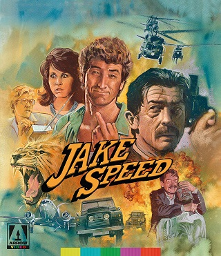 jake_speed_bluray