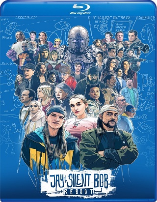 jay_and_silent_bob_reboot_bluray