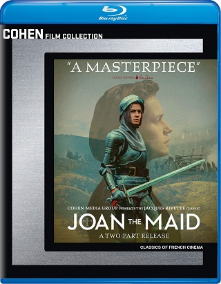 joan_the_maid_bluray