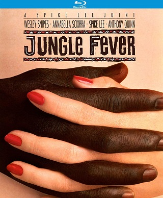 jungle_fever_bluray