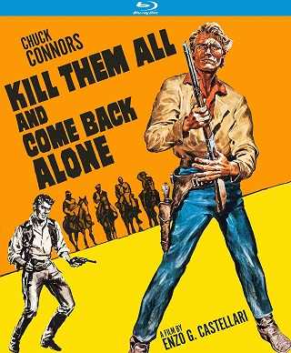 kill_them_all_and_come_back_alone_bluray