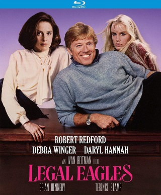 legal_eagles_bluray