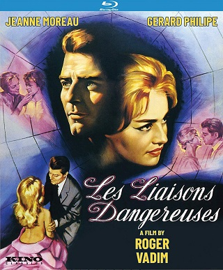 les_liaisons_dangereuses_bluray