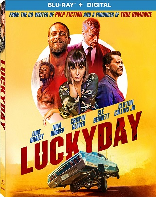 lucky_day_bluray