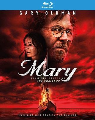 mary_2019_bluray