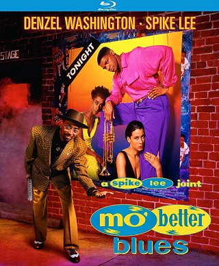 mo_better_blues_bluray