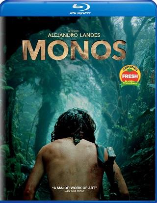 monos_bluray