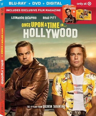 once_upon_a_time_in_hollywood_bluray_target_exclusive