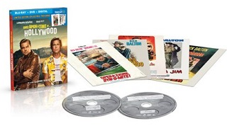 once_upon_a_time_in_hollywood_bluray_walmart_exclusive