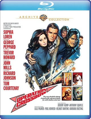 operation_crossbow_bluray