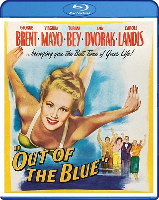 out_of_the_blue_1947_bluray