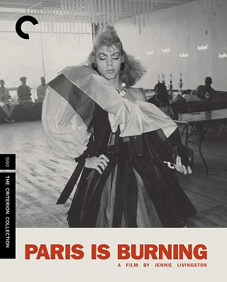 paris_is_burning_criterion_bluray