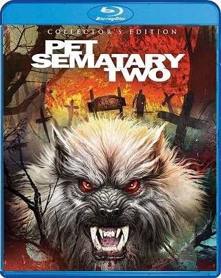 pet_sematary_two_collectors_edition_bluray.jpg