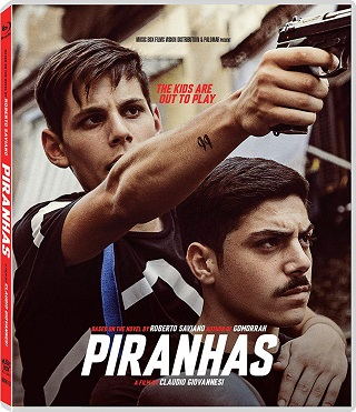 piranhas_bluray.jpg