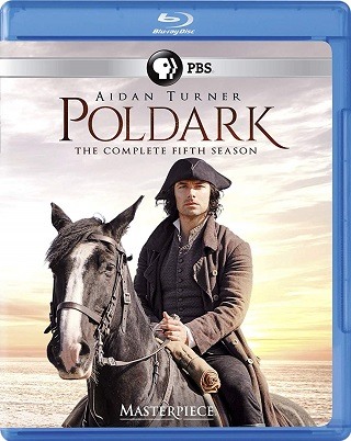 poldark_the_complete_fifth_season_bluray