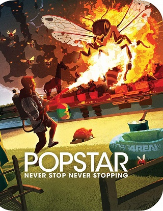 popstar_never_stop_never_stopping_steelbook_bluray.jpg
