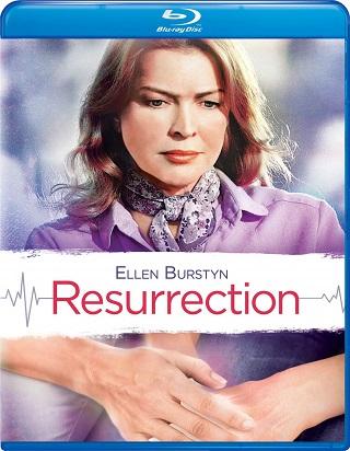 resurrection_bluray