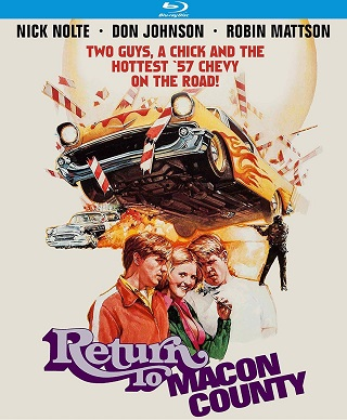 return_to_macon_county_bluray