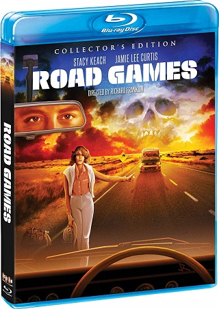 road_games_bluray_tilted