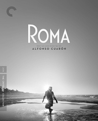 roma_criterion_bluray