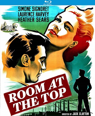 room_at_the_top_bluray