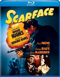 scarface_1932_bluray
