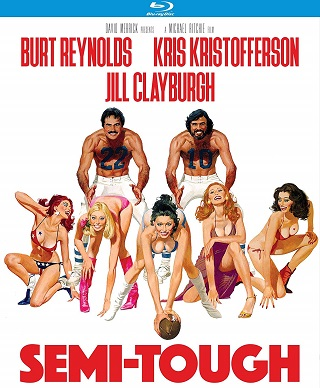 semi-tough_bluray