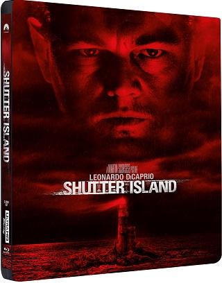 shutter_island_4k_steelbook