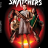 Snatchers with Mary Nepi on Blu-ray February