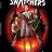 Snatchers with Mary Nepi on Blu-ray February