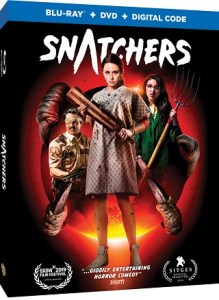 snatchers_bluray