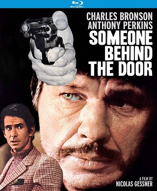 someone_behind_the_door_bluray