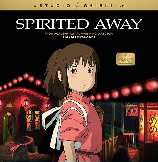 spirited_away_collectors_edition_bluray