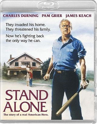 stand_alone_bluray