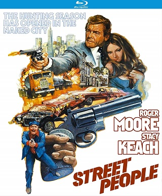street_people_bluray