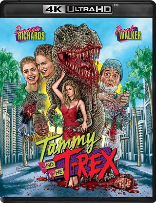 tammy_and_the_t-rex_4k