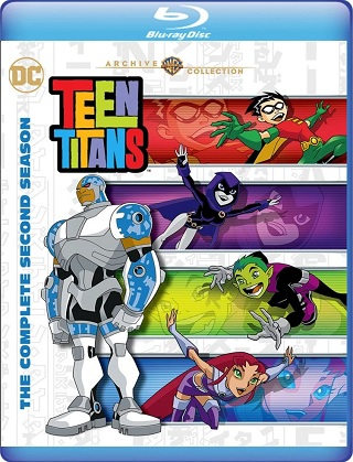teen_titans_the_complete_second_season_bluray