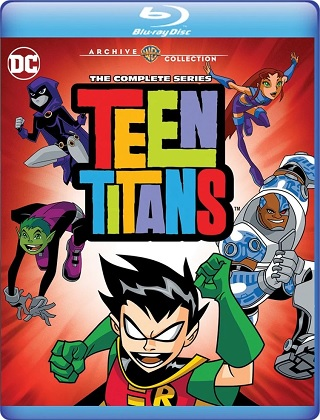 teen_titans_the_complete_series_bluray