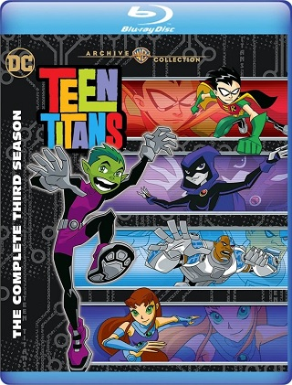 teen_titans_the_complete_third_season_bluray