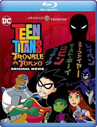 teen_titans_trouble_in_tokyo_bluray